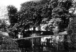 Ickham, Seaton 1903