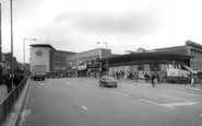 Ilford, c.1965