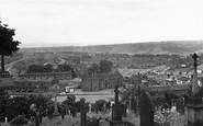 Illingworth, From Wrigley c.1960