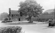 Ingleby Cross photo