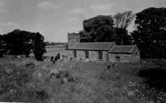 Example photo of Ingleby Cross