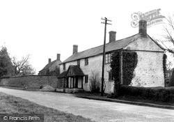 Little Holme Yha c.1955, Inglesham