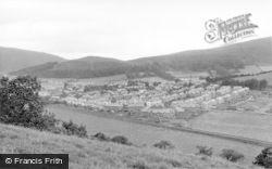 Innerleithen, c.1955