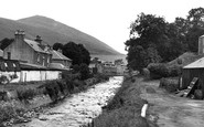 Example photo of Innerleithen