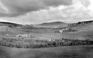 Example photo of Inverkip