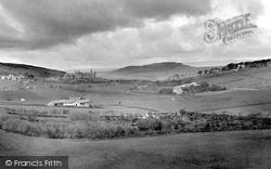 The Valley 1899, Inverkip
