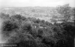 1925, Ironbridge