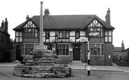 Example photo of Irthlingborough
