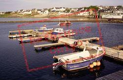 Bowmore 2004, Islay