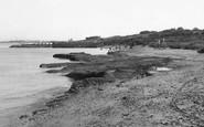 Isle of Grain photo