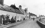 Example photo of Isle of Whithorn