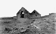 Example photo of Isle of Whithorn