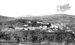 c.1876, Ivybridge