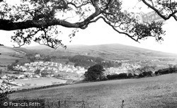 c.1960, Ivybridge