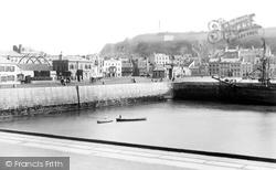St Helier 1893, Jersey