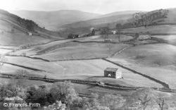 Keld, General View c.1932
