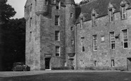 Example photo of Kellie Castle