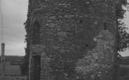 Kells photo