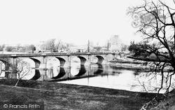 c.1890, Kelso