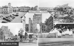 Composite c.1955, Kelso