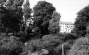 Example photo of Kelvedon