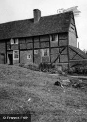 c.1935, Kenilworth
