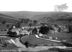 1900, Kettlewell