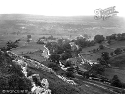 Kettlewell, 1926