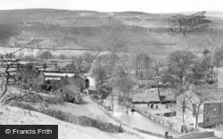 c.1955, Kettlewell