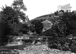 The Beck 1900, Kettlewell
