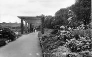 Example photo of Kew