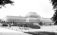 Kew photo