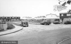 Northfield c.1955, Keyingham
