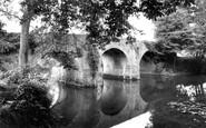 Keynsham photo