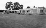 Kibworth Beauchamp photo