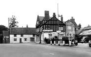 Example photo of Kibworth Harcourt