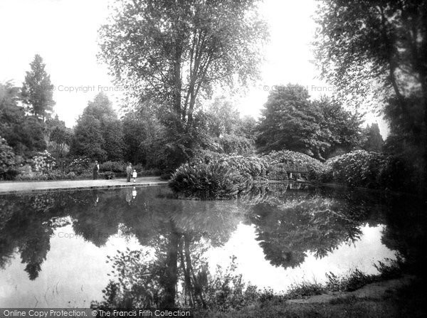 Kidderminster photos maps books memories  Francis Frith