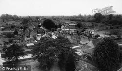 c.1960, Kidlington