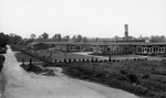 Photo Of Kidlington Banbury Road C 1955 Francis Frith