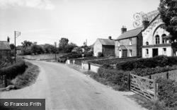 c.1960, Kilburn