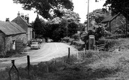 Example photo of Kildale