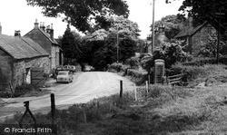 The Village c.1960, Kildale