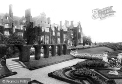 Kenmare House 1897, Killarney