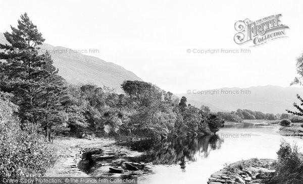 Photo of Killarney, The Long Range 1897