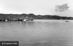 Bay c.1960, Killybegs