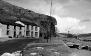 Example photo of Kilnsey