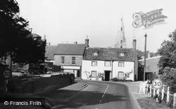 c.1965, Kimbolton
