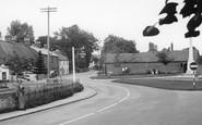 King's Somborne photo