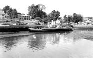 Kingsbridge photo