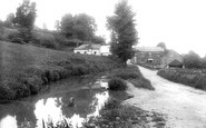 Kingskerswell photo